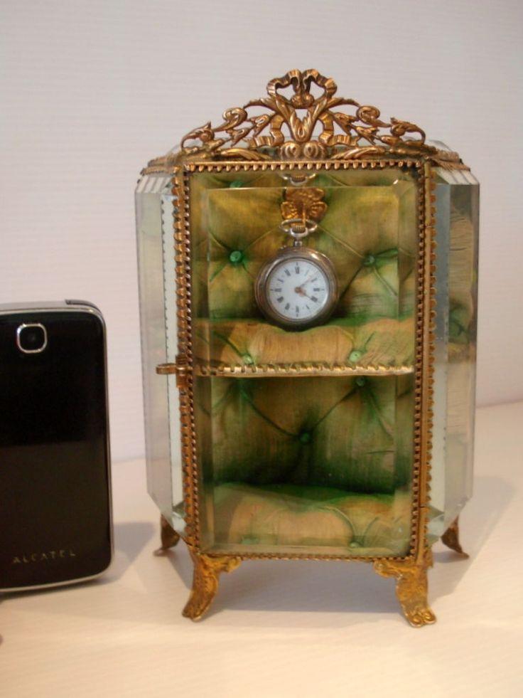 17 meilleures id es propos de verre biseaut sur for Miroir sur mesure montreal
