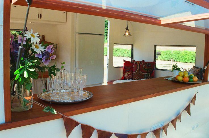 http://www.theworkroom.boutique/caravan-barwanaka/