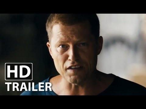 @moviepilot Der Neue #Trailer zu #Kokowääh2 ab 7.2 @Kino