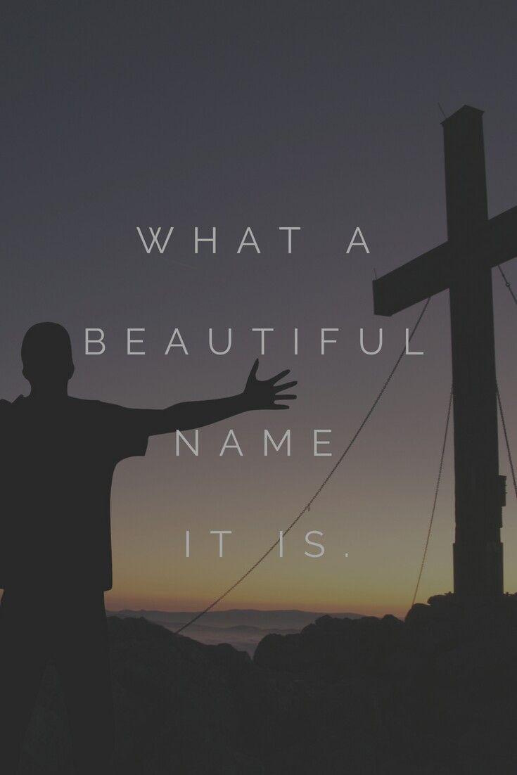 What A Beautiful Name Hillsong Worship Worship Lyrics Hillsong Lyrics Christian Song Lyrics,Indian Non Modular Kitchen Designs