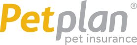 Petplan Pet Insurance / http://www.pcvh.com - PetCare Veterinary Hospital #petcare