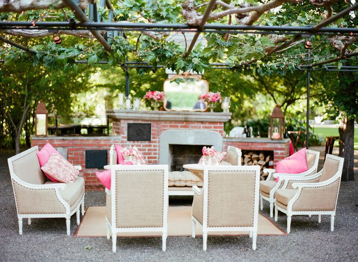 35 best Outdoor Furnishings images on Pinterest Hamilton, Cannes - best of blueprint party dallas