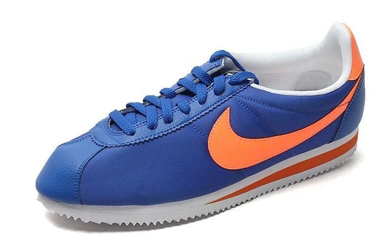 Nike Cortez Hommes,nike air max 90 junior,nike air max90 - http://www.autologique.fr/Nike-Cortez-Hommes,nike-air-max-90-junior,nike-air-max90-30608.html