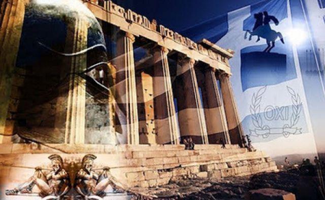 Το άλυτο μυστήριο 25 αιώνων! Πόσα Ρίχτερ αντέχει η Ακρόπολη;