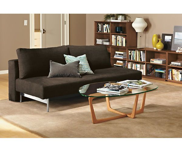 Sofas For Small Spaces On Pinterest Sofas For Small Spaces Small