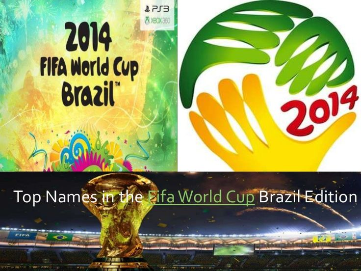 fifa world cup rankings, fifa world cup tickets, fifa world cup winners, fifa world cup ranking, fifa world cup qualifiers, next fifa world cup, fifa world cup schedule.