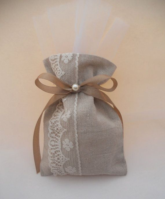 Wedding bombonieres wedding favors by KaramelaC on Etsy, $4.95