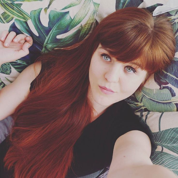 Lubicie takie roślinne wzory? U mnie dostawa poszewek z #Aliexpress w monstery fikusy i inne banany   haul na www.bit.do/poduchy   #wwwlosypl #napieknewlosy #włosy #wlosy #wlosomaniaczki #wlosomania #wlosomaniaczka #włosomaniaczka #hairpassion #longhair #redhairs #redhair #redhead #hair #instahair #hairofinstagram #hairoftheday #blog #blogger #rudewlosy #rude #henna #poduszki #monstera #fikus #design #pillowcase