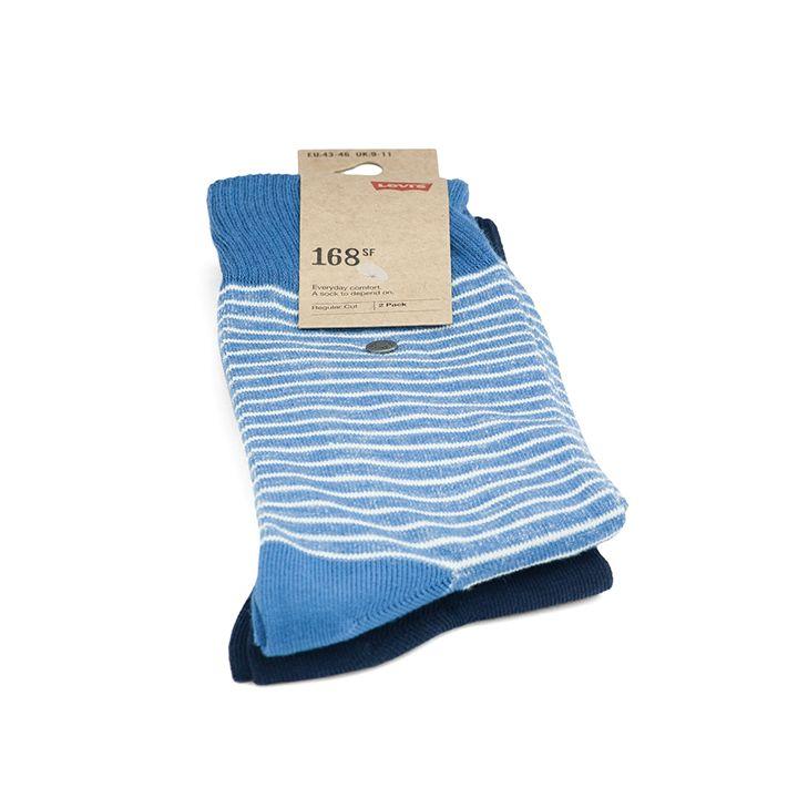 #socks #levis #accessories