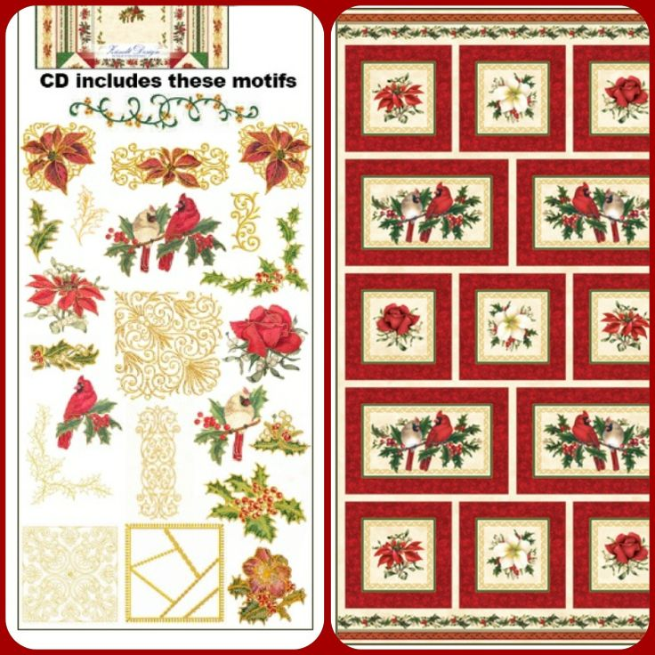 Christmas cd by Zundt designs and Tracey Sims