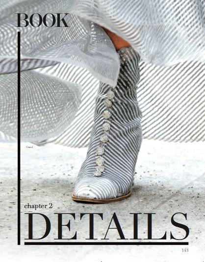 Details cover. #details #shoe