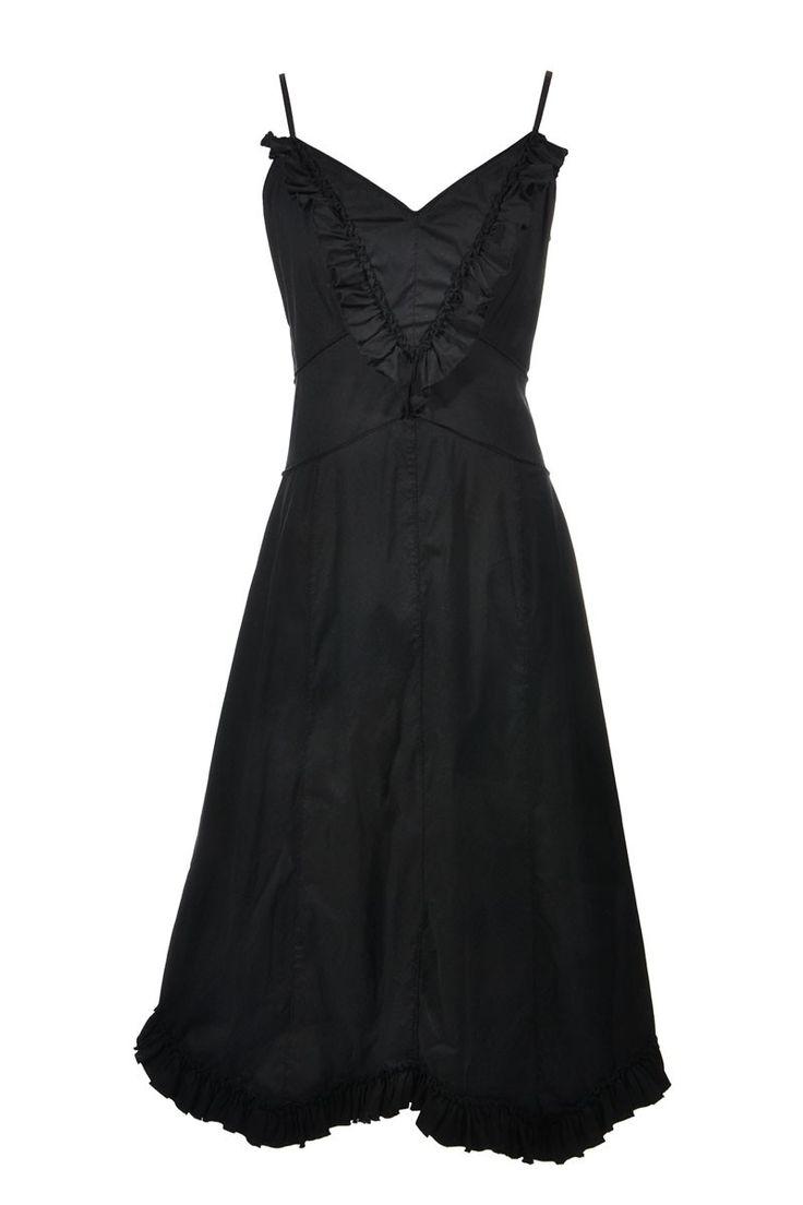 1000+ ideas about Vintage Kleider Online Shop on Pinterest  Vintage ...