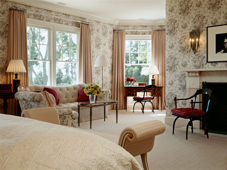 Beautiful Traditional Master Bedrooms 1118 best bedrooms & dressing rooms images on pinterest