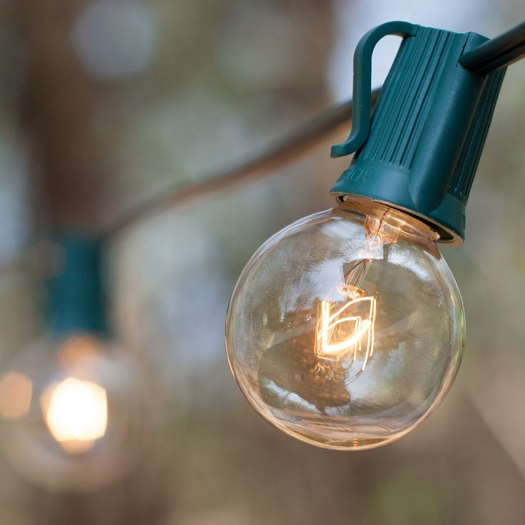 Can You Cut Outdoor String Lights: Citizenship Images On Pinterest