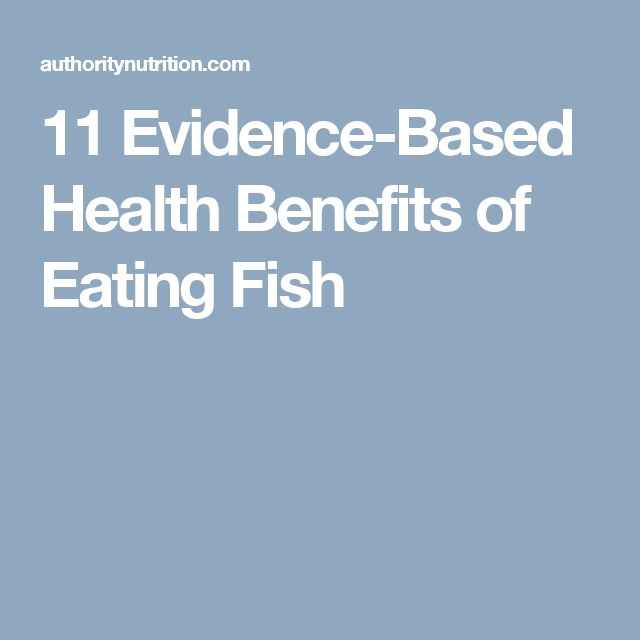 1000 images about fish benefits and drawbacks on for Health benefits of fish