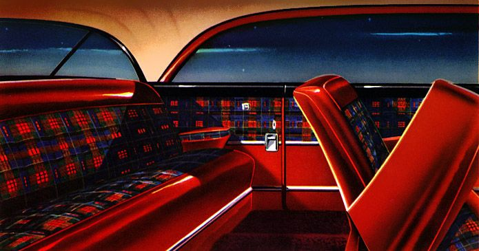 best 25 car interior cleaning ideas on pinterest diy interior car cleaning interior car. Black Bedroom Furniture Sets. Home Design Ideas