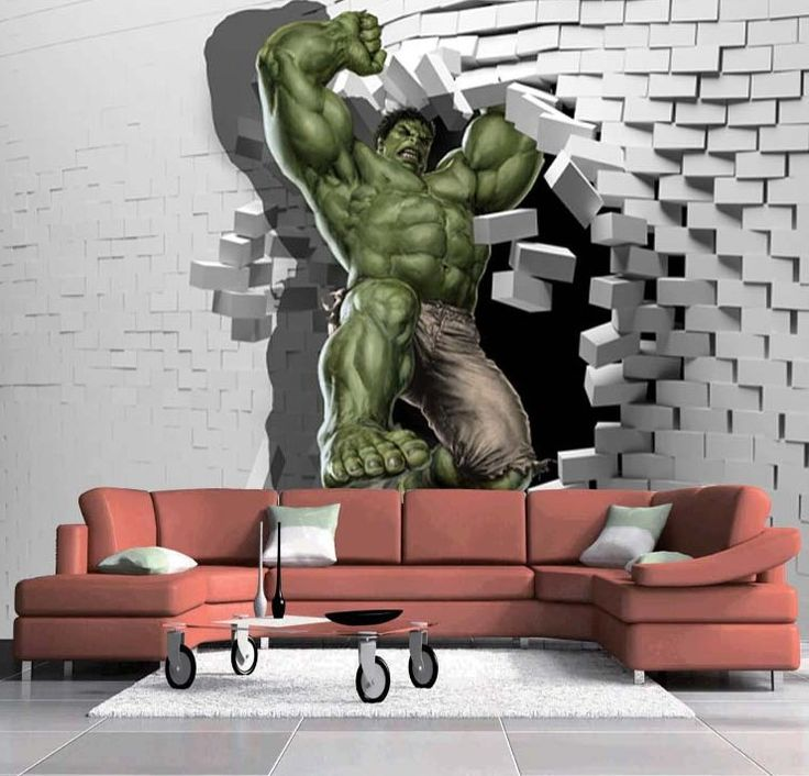 17 best ideas about avengers wallpaper on pinterest iron for Black panther mural