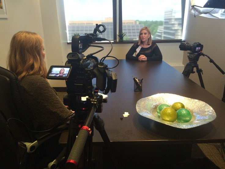 The team from The Toronto Star was in today interviewing Sandra about the recent legislative changes that are hurting accident #victims in #Ontario
