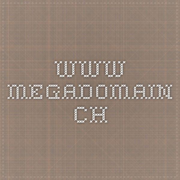 101 Ausflugsideen mit Kindern www.megadomain.ch