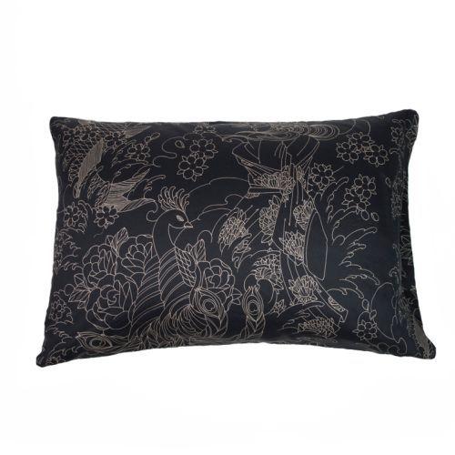 Pillowcases and Shams