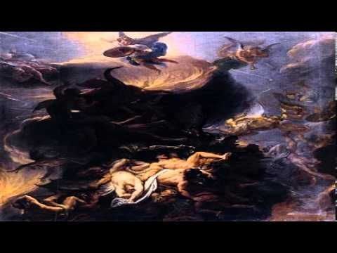 """Cosmic War in the Past with Joseph P Farrell - This guy's getting close, he just doesn't realize how big it is. (As I told Mack, """"Study history, man. It's all there right in front of us."""")"""
