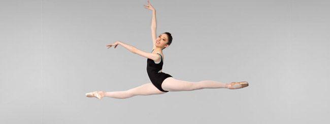 les abdominaux utiles pour devenir meilleur en danse classique passion ballet dance. Black Bedroom Furniture Sets. Home Design Ideas
