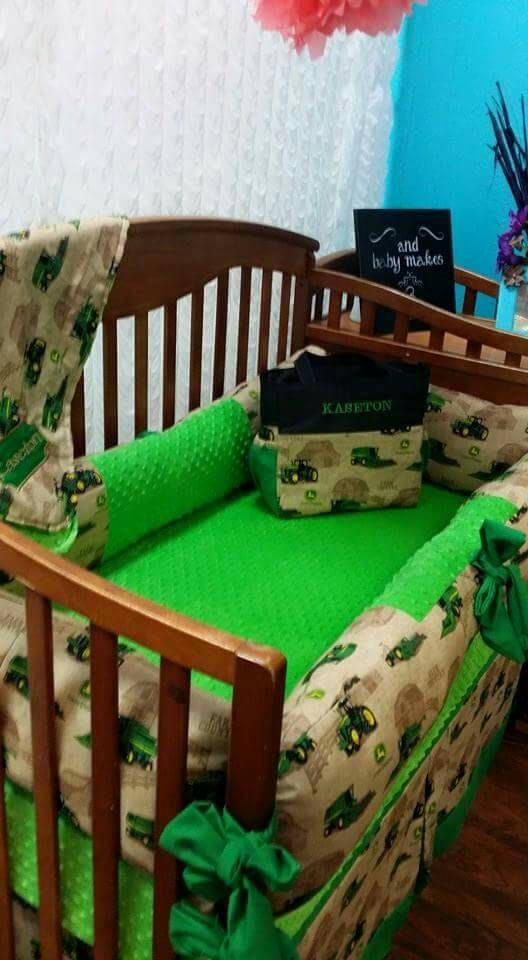 1000 ideas about crib sets on pinterest nursery ideas for boys baby boy bedding sets and - Harry potter crib set ...
