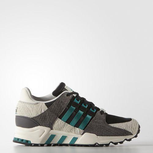 Adidas Eqt Running Support 93 Just Us