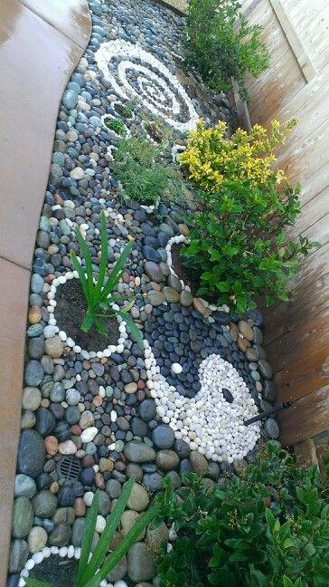 jardin-con-piedras-2