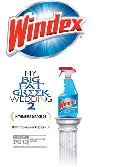 34 best My Big Fat Greek Wedding 2 images on Pinterest | Grecian ...
