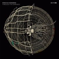 Through The Darkness @ Drumcode by Vinicius Honorio on SoundCloud
