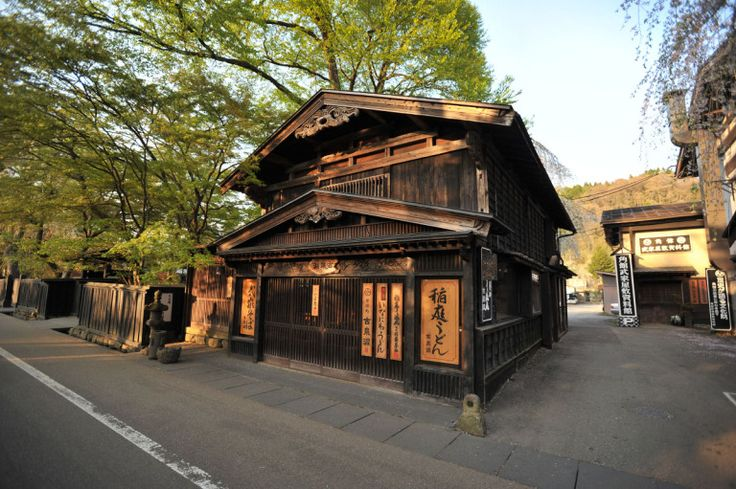 Kakunodate, a small town in northern Akita prefecture is famous for two things – their cherry tree lined river bank and their well preserved samurai houses, bukeyashiki. There's quite a…