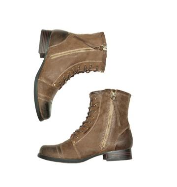 Voté por las botas Aldo Lola37 en Moda VS. Moda de Falabella. Vota y podrás ganar una Gift Card de $40.000