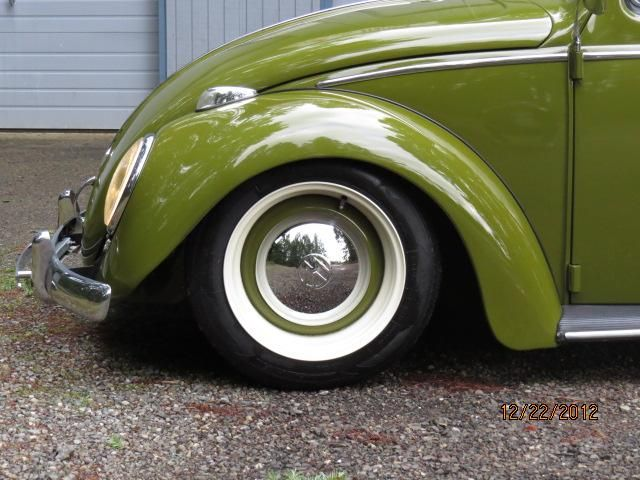 Elk Grove Vw >> 1000+ ideas about Vw Super Beetle on Pinterest ...