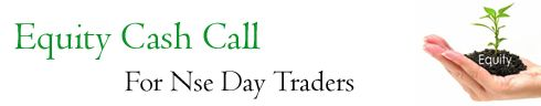 Get Equity Trading tips for NSE Stock Market by A1 Intraday Tips. We offer best intraday Tips for cash segment. Free trial is available.