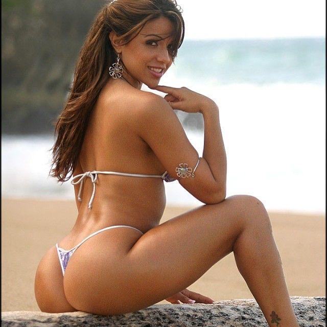 stor arab brunett