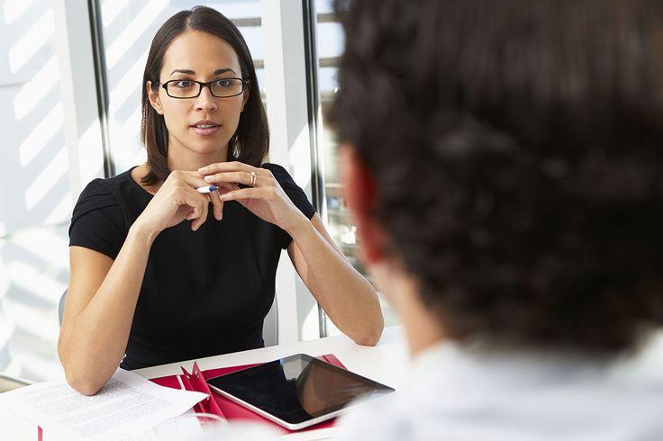 Persiapan untuk wawancara kerja cemerlang: Wawancara adalah tahap yang sangat menentukan dalam pencarian kerja Anda. Berikut beberapa hal yang harus Anda perhatikan.