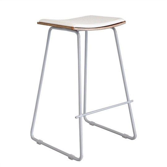 Onda Bar Stool Replica