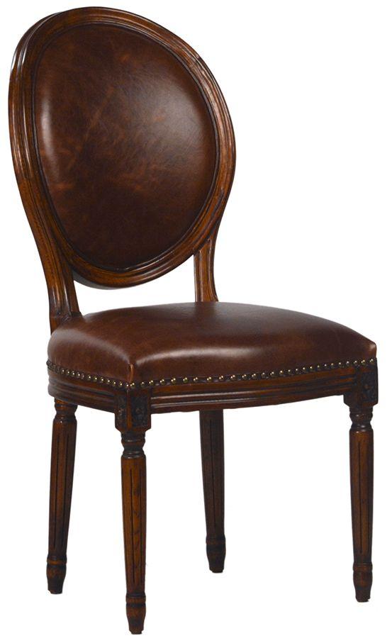 Mejores 103 imágenes de Dovetail Furniture en Pinterest | Muebles ...