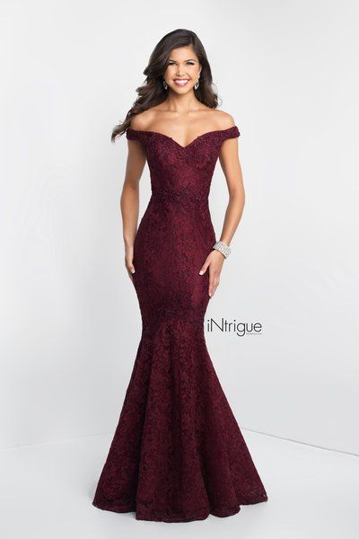 127 best Prom Gowns images on Pinterest | Party wear dresses ...