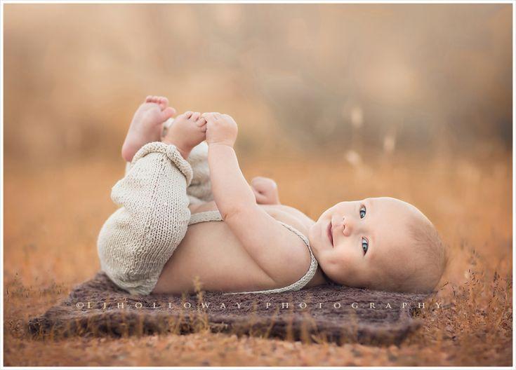 Las vegas baby photographer gabriel 4 months