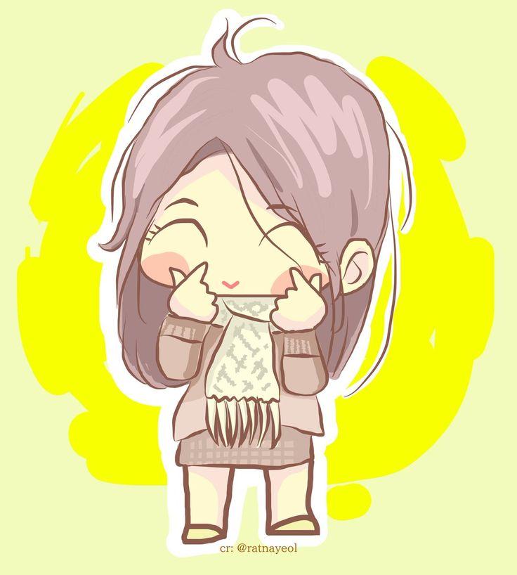 Sungjong Long Hair ... ^^