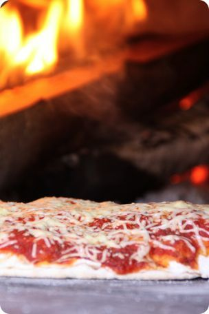 La vraie pâte à pizza des pizzaïolos : recette en images ! | Ligne & Papilles