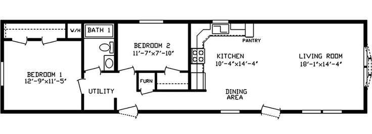 148478118936837837 in addition Nasa inflatable hab lofts besides Floor Plans besides Trailer Park News in addition  on new moon mobile home floor plans