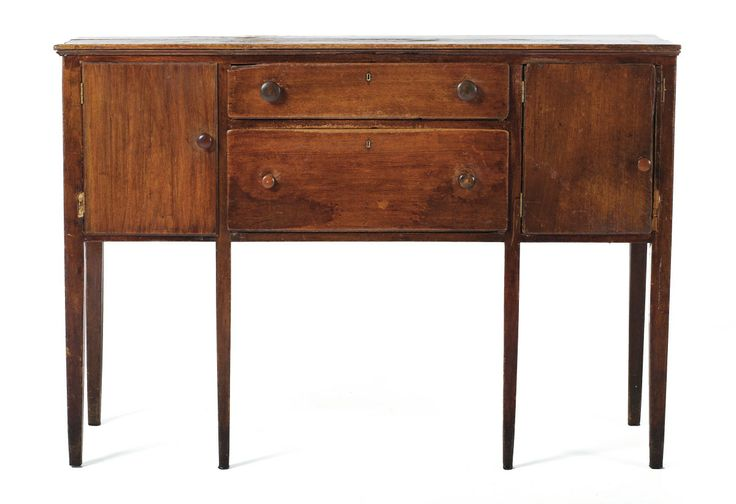 74 best images about Colonial and Primitive Sideboards