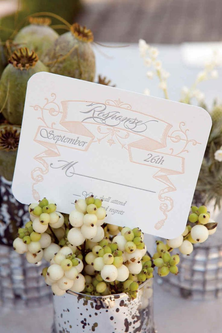A NOBLE WEDDING | Elegant Wedding