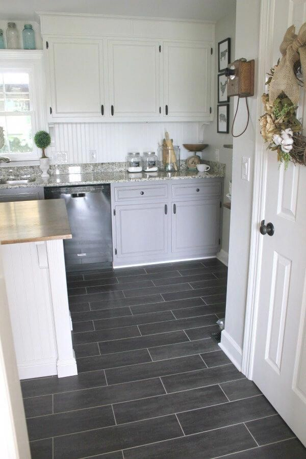 diy farmhouse kitchen remodel for just over 5000 these bloggers are sharing their secrets on on kitchen remodel under 5000 id=77579