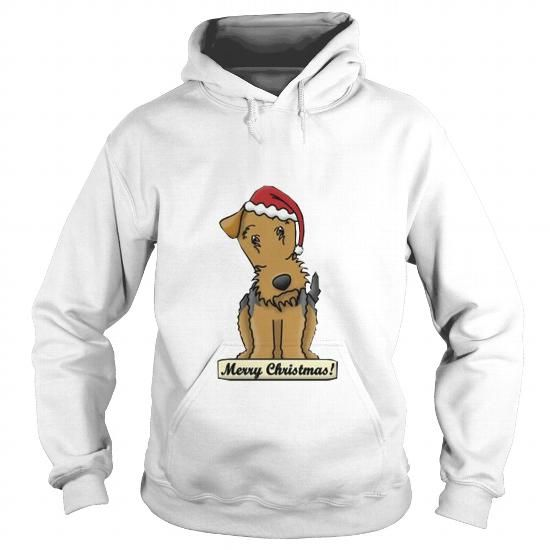 MERRY CHRISTMAS WELSH TERRIER HOODIE T-SHIRTS, HOODIES ( ==►►Click To Shopping Now) #merry #christmas #welsh #terrier #hoodie #Dogfashion #Dogs #Dog #SunfrogTshirts #Sunfrogshirts #shirts #tshirt #hoodie #sweatshirt #fashion #style