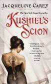 Kushiel's Scion (Kushiel's Legacy Series #4)