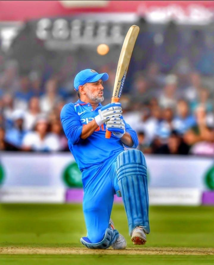 Mahi Ca Ms Dhoni Wallpapers Cricket Wallpapers Dhoni Wallpapers